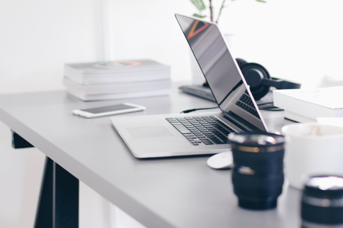 5 Tips to Stay On-Task When Working from Home